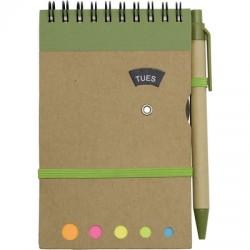 Notes - notatnik