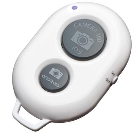 Samowyzwalacz do telefonów komórkowych na bluetooth Madera