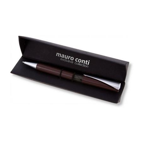 Długopis Mauro
