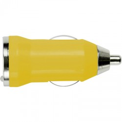 Ładowarka adaptor do zapalniczki samochodowej z USB