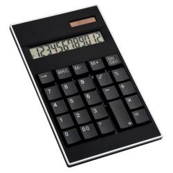 Kalkulator Enschede