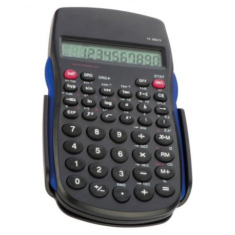 Kalkulator naukowy New Haven