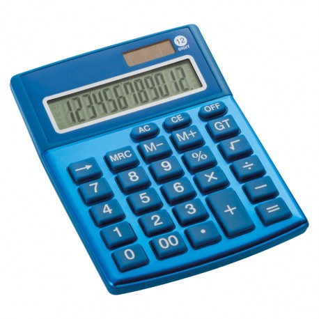 Kalkulator Dorchester