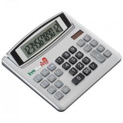Kalkulator Bergen,