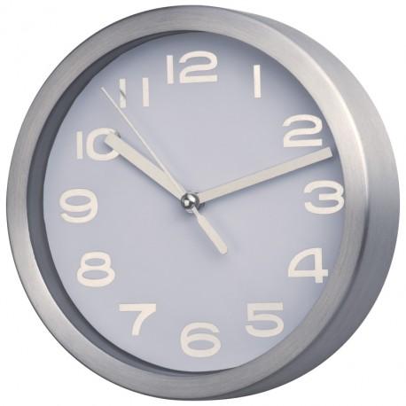 Zegar ścienny Tripoli