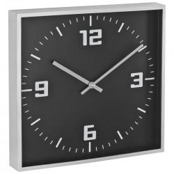 Zegar świateczny Porto Calvo