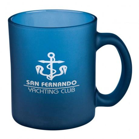Kubek do kawy Genova